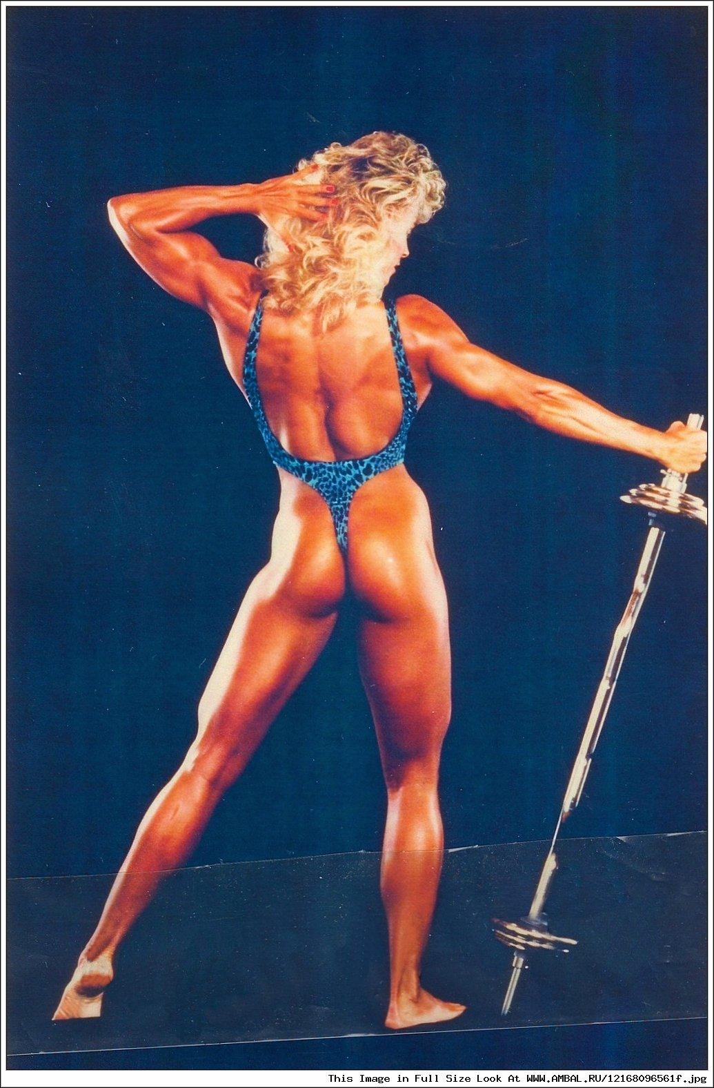 Tonya knight nude pics nsfw films