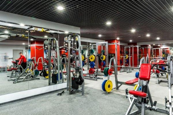 Фитнес клуб москва метро сходненская ночные клубы внутри