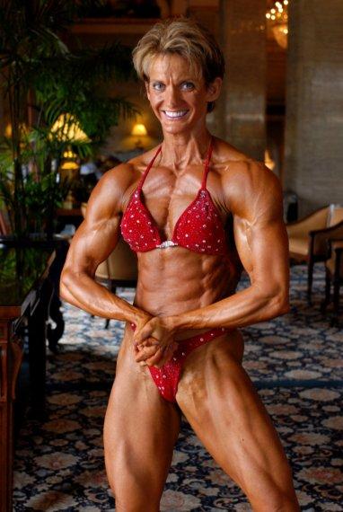 питание при тренировках для похудения для женщин