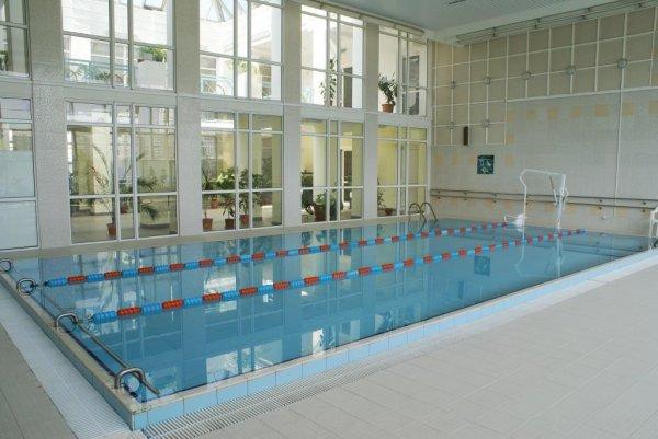 Фитнес клуб коралл москва клубы по спортивным бальным танцам москвы