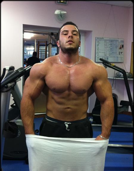 steroidy objemovka
