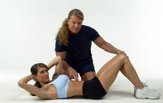 зумба обалденная программа для похудения
