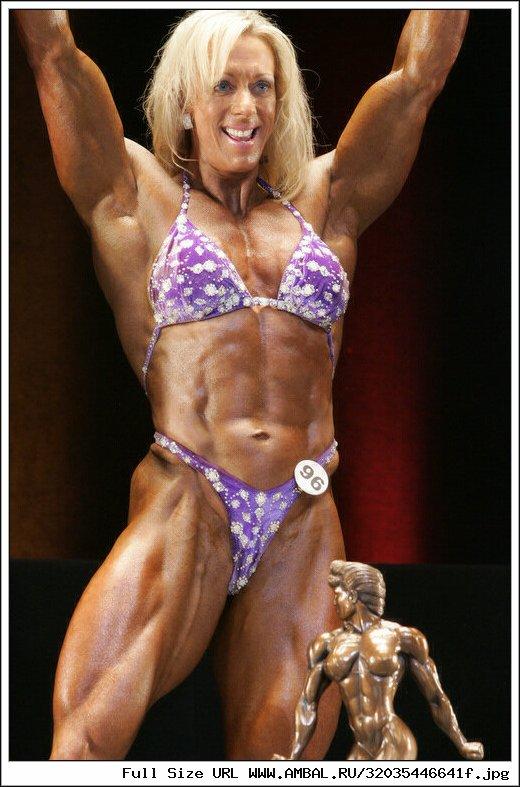 . Lora Ottenad             2006