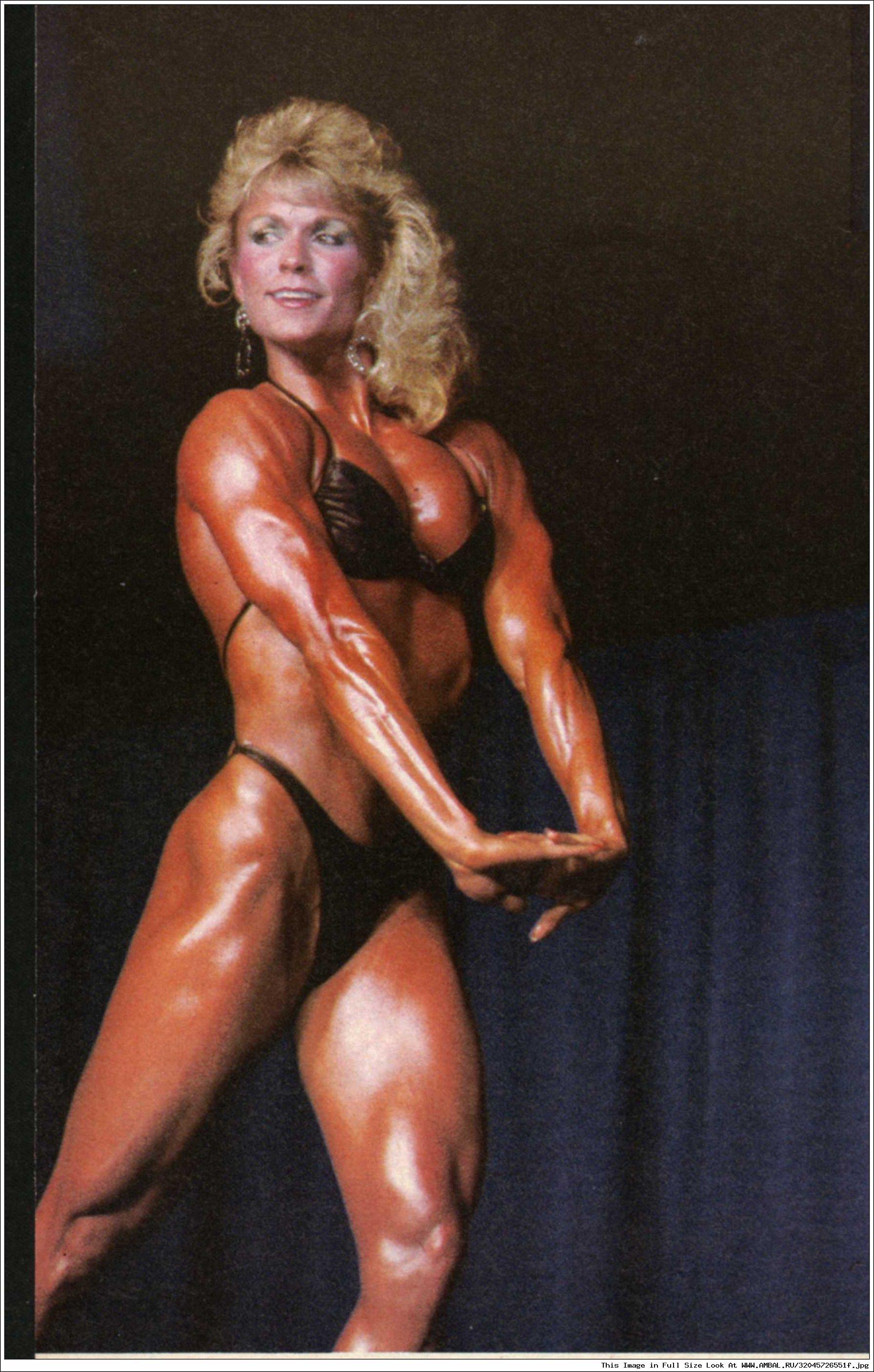 Tonya knight nude pics sex images