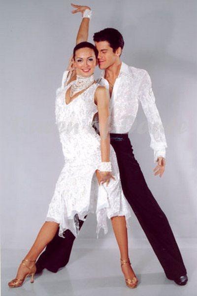 современные танцы лезгинки