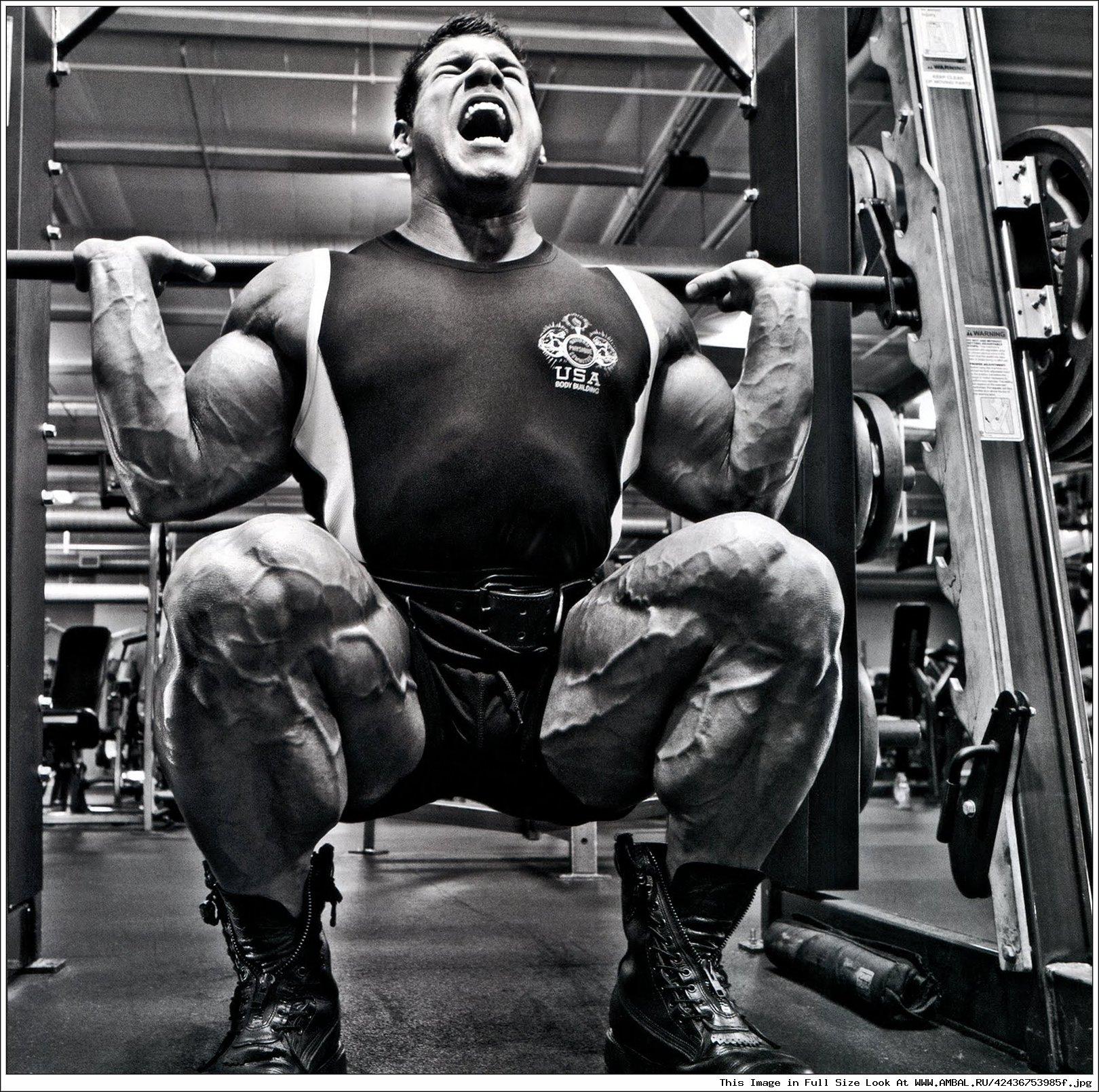 gym inspiration - HD1600×1572
