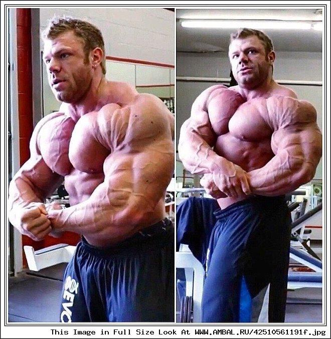 питание после тренировки для похудения для мужчин