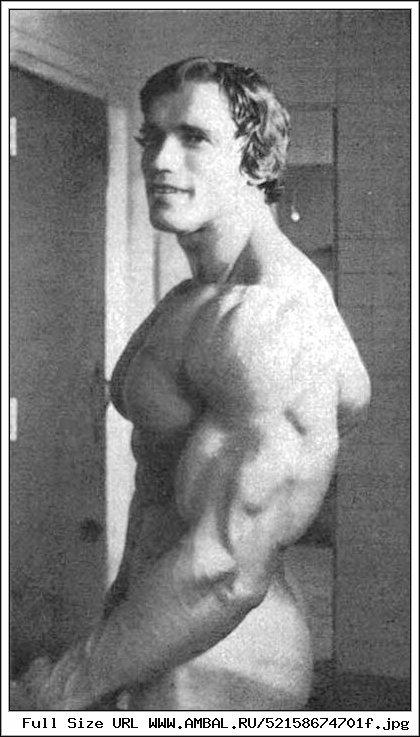 tit-arnold-schwarzenegger-naked-in-the-shower