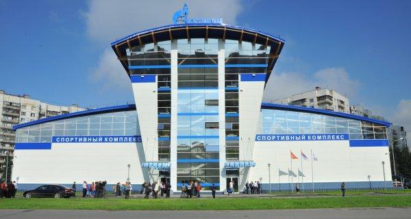 Справка бассейн петербург Люберцы