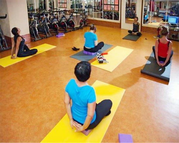 Гелиос фитнес долгопрудный официальный сайт