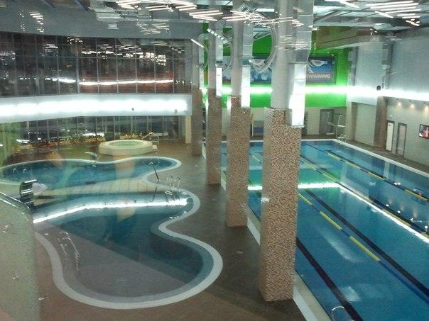 спортивный клуб спорт лайф санкт-петербург:
