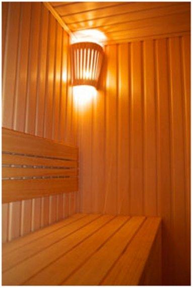 Самурай москва клуб в туалет ночного клуба