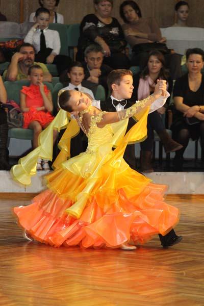 Клубы москвы бальные танцы ударников клуб ночной