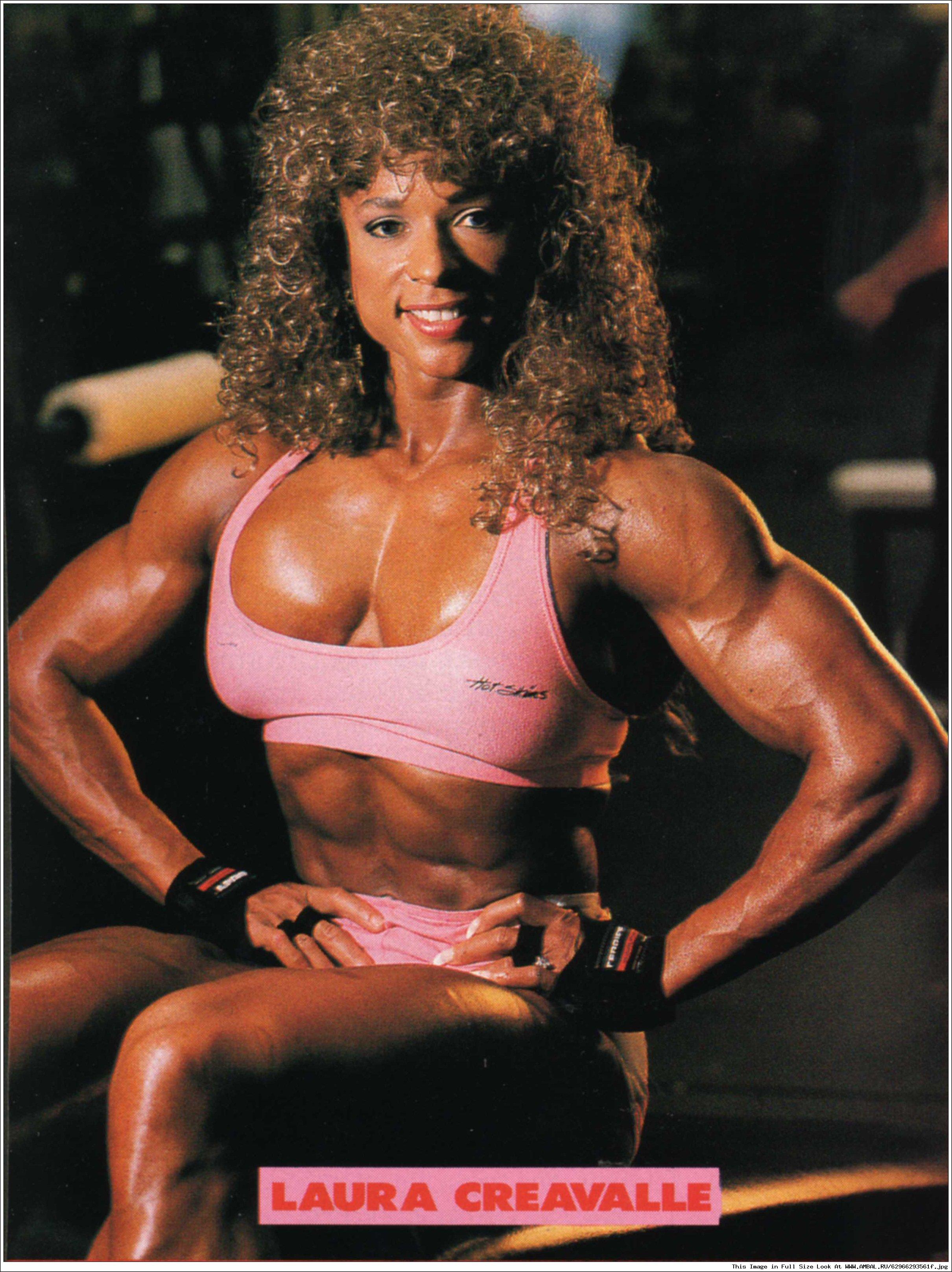 Muscular Women Sex Video Movis 49