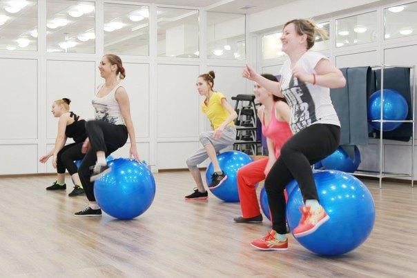 Ростов фитнес мамба отзывы