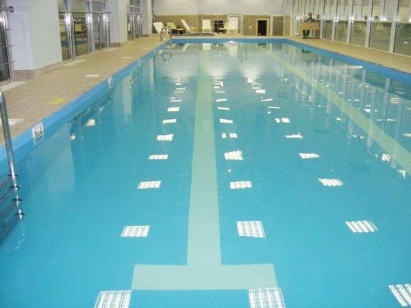 Фитнес клуб на академической с бассейном москва клуб в субботу в москве