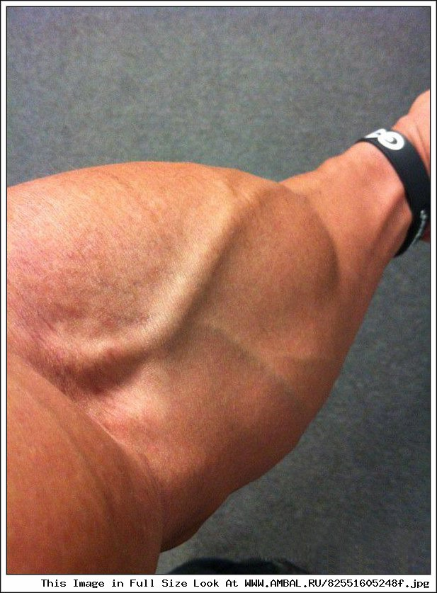 Как руки сделать сильнее 700