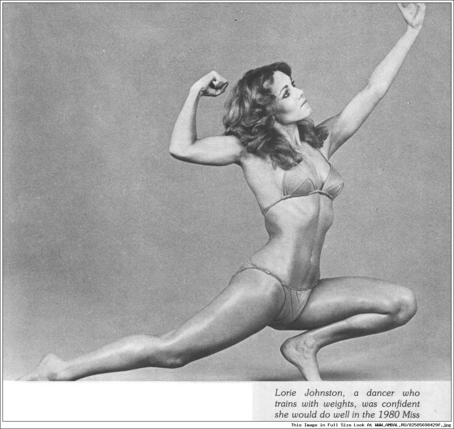Проститутка олимпия все включено 23 фотография