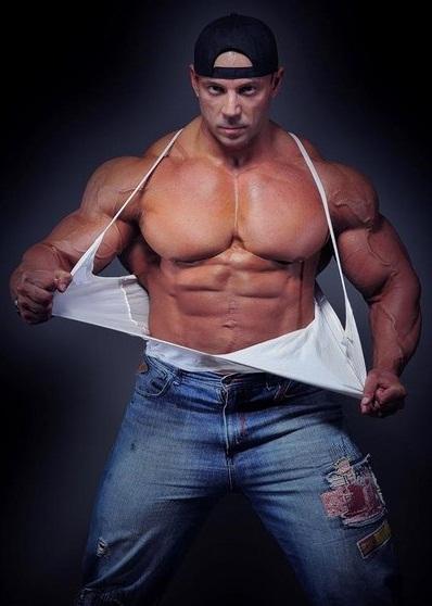 Алексей, шабуня, тела спортивных мужчин Яндекс Дзен