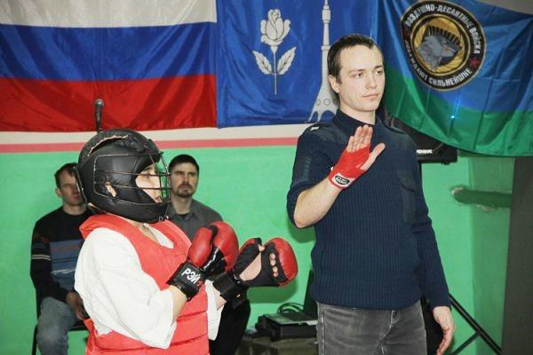 Военные спортивные клубы в москве как надо танцевать в клубе мужчине
