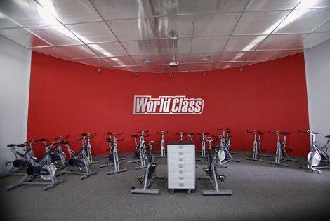 Boxing classes near 33156sz slow