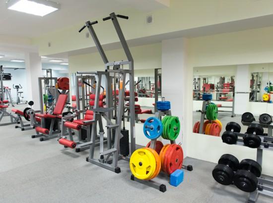 Фитнес клуб на радужной москва фитнес клуб круглосуточно москва цена