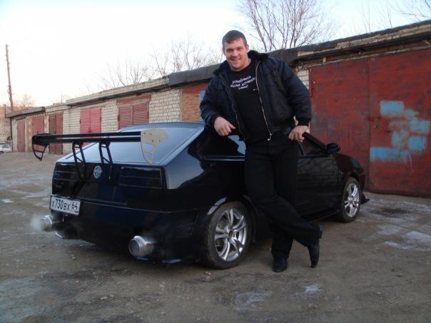 Кирилл Сарычев жмет от груди больше всех в России (315 кг). ОСНОВНЫЕ СЕКТА