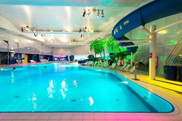 Клуб Atlantis, Москва, Краснопресненская наб., 12 у метро ... b766c04939d