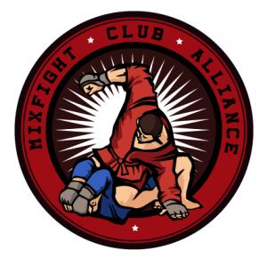 Адрес клуба самбо москва стрип в женском клубе