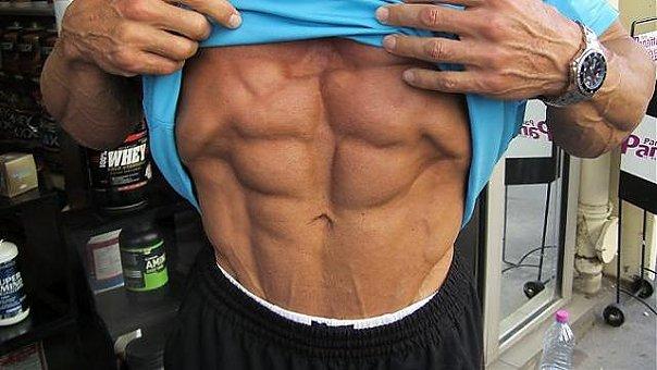 какие тренировки сжигают жир быстрее