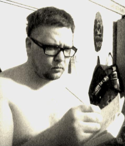 как похудеть в качалке мужчине