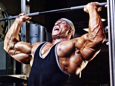 Тед арсиди употреблял стероиды купить стероиды без кидалова гинетиклаб