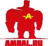 Форум по бодибилдингу - Бодибилдинг клуб Амбал Ру
